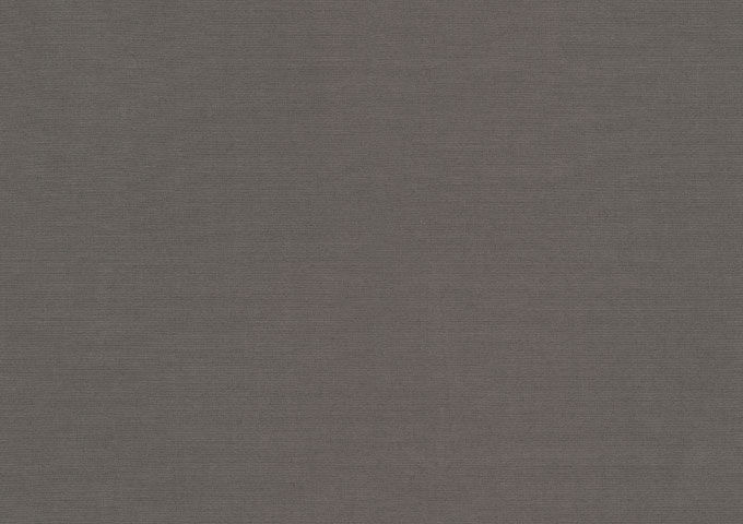 SATIN 20059 140 DARK TAUPE