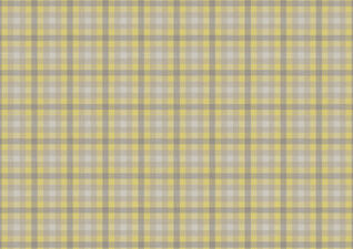 CHECKS F018 140 MAC LEMON