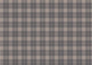 CHECKS F024 140 MAC SCOTCH FLANELLE