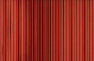 SJA 3733 137 Solids and Stripes Porto Rosso