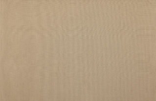 10028 140 Natte Heather Beige