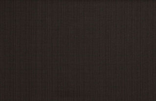 3920 140 Linen Taupe Black