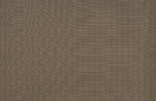 8374 140 Linen Taupe