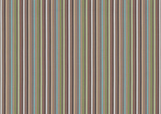 SJA 3957 137 Solids and Stripes Confetti Green