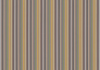 SJA 3956 137 Solids and Stripes Confetti Yellow