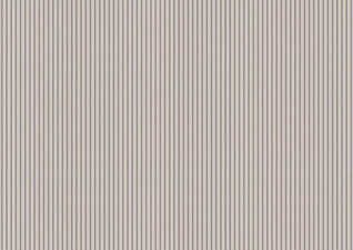 SJA 3953 137 Solids and Stripes Riviera White  - Parma