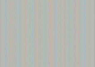 SJA 3952 137 Solids and Stripes Riviera White - Paon